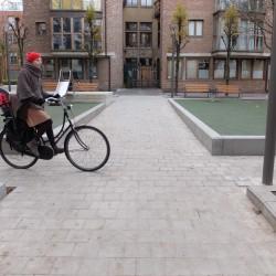 Op ontdekkingstocht door Antwerpen, op zoek naar…